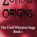 zombie origins cover